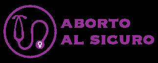 Aborto al sicuro, in Lombardia si raccolgono le firme per la proposta di legge regionale