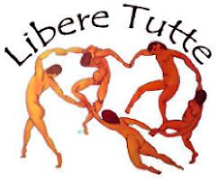 No soldi pubblici alle associazioni antiabortiste, la protesta di Libere tutte Firenze