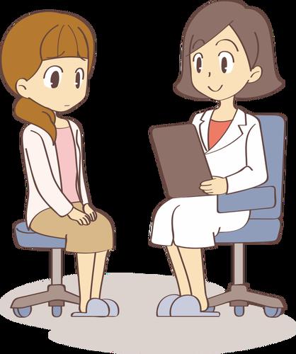 Interruzione volontaria di gravidanza e Covid-19. Basta sale operatorie, avanti l'aborto farmacologico