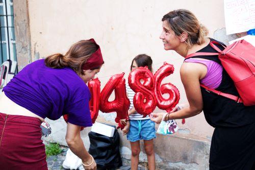 Lettera al Ministro SPERANZA – 28 settembre 2020- Giornata Mondiale ABORTO SICURO