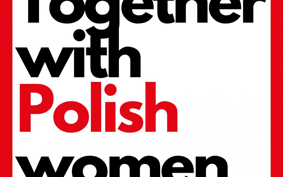 Polonia e violazione diritti, la UE non stia a guardare!