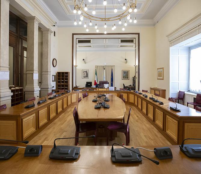 Polonia, Pro-choice RICA in audizione presso Commissione esteri (Comitato permanente sui diritti umani nel mondo)