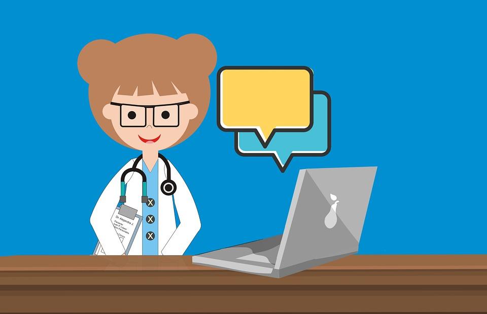 """La """"certificazione"""" per interruzione volontaria di gravidanza è online"""